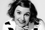 JFL42 Lena Dunham - Sony Centre, Toronto ON, September 20