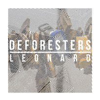 Deforesters