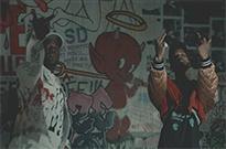 A$AP Ferg & Tory Lanez