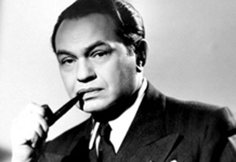 Edward G. Robinson: Turner Classic Movies Greatest Gangster Films Collection