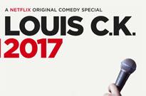 Louis C.K.