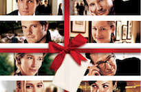'Love Actually' Is Getting a (Short) Sequel