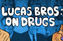 Lucas Bros