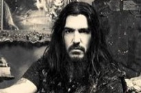Machine Head Announce More 'Bloodstone & Diamonds' Tour Dates