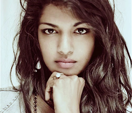 Beefs 2012: M.I.A. Strikes Out at CNN's Anderson Cooper