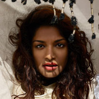 M.I.A. Clarifies Her Stance on Vaccines