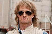 Jorma Taccone and Will Forte Are Working on 'MacGruber 2'