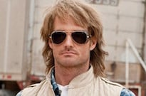 'MacGruber' Is Officially Becoming a TV Show