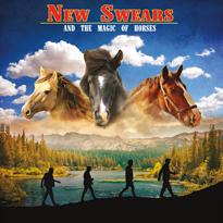 New Swears