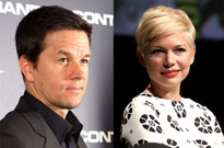 Mark Wahlberg Donates His $1.5 Million Reshoot Fee to #TimesUp