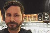 Dan Mangan Gets Robbed, Meets Paul McCartney in L.A.