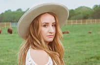 Margo Price Discusses Getting High with Heroes and Writing Political Country Songs on 'All American Made'
