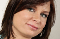 Mary Lynn Rajskub Discusses Just For Laughs, '24,' Garry Shandling and Donald Trump