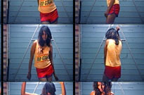 SUNDANCE: Matangi / Maya / M.I.A. Directed by Stephen Loveridge