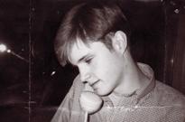 Matt Shepard is a Friend of MineMichele Josue
