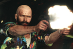 Body Count - How Rockstar Deconstructed Gaming's False Morality