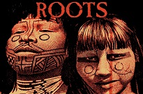Max and Igor Cavalera to Play Sepultura's 'Roots' in Full on North American Tour