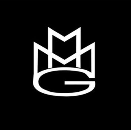 Maybach Music Group Moves to Atlantic; Rick Ross Plots New Studio Album Reveal