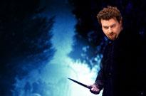 Danny McBride Promises New Halloween Movie Will Be