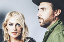 Metric's 'Pagans in Vegas' Is the First Half of a Double Album