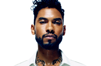 "Miguel on Frank Ocean: ""I Genuinely Believe That I Make Better Music"""