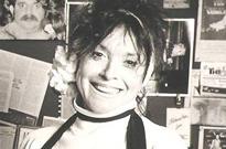 R.I.P. Comedy Store Founder Mitzi Shore