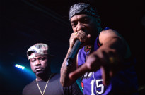 Mobb Deep's Havoc Shares Unreleased Freestyles in Memory of Prodigy