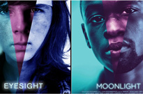 'The Walking Dead' Tribute to 'Moonlight' Blasted for Whitewashing