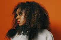 NAO Stakes Her Own Claim with 'For All We Know'