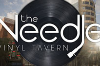 Edmonton's Needle Vinyl Tavern Closed Indefinitely After Sexual Harassment Allegations