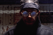"Bishop Nehru ""Rooftops"" (video)"