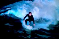 "Kellarissa ""Ocean Electric"" (video)"
