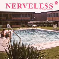 Daniel Romano Nerveless / Human Touch