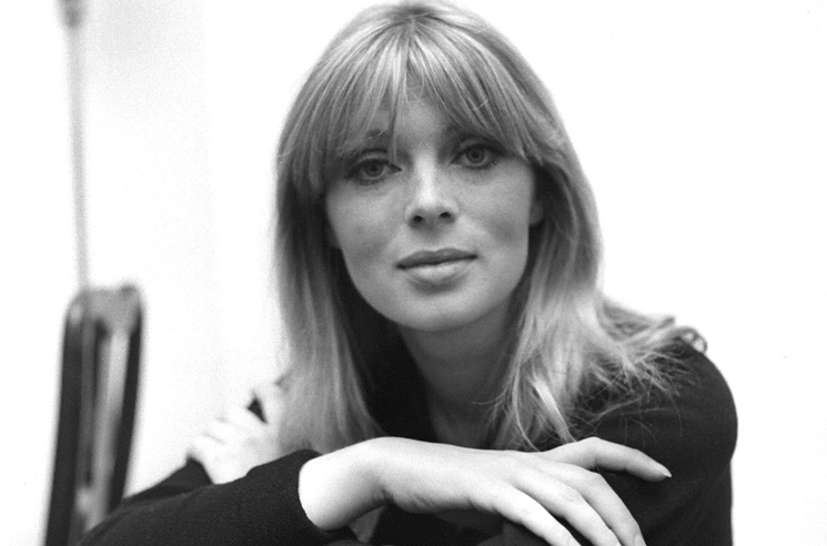 Nico Biopic in the Works