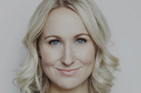Nikki Glaser Talks 'Not Safe,' American Politics and Sexual Liberation