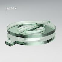 Kode9 Details 'Nothing'
