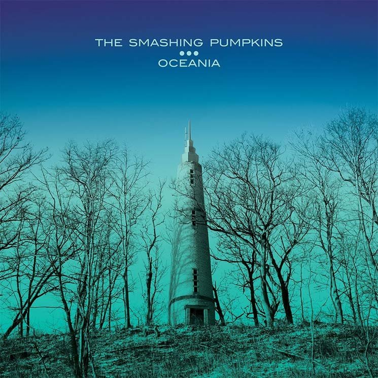 An Essential Guide to the Smashing Pumpkins