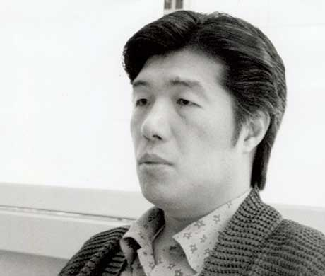 Happy End's Eiichi Ohtaki Dies at 65