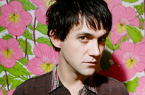 Conor OberstFolk In Many Guises