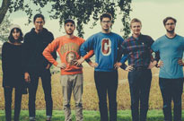 Pinegrove Cancel Tour After Frontman Accused of Sexual Coercion