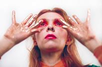 Petra Glynt Announces Debut Album 'This Trip'