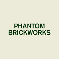 Bibio Returns with 'Phantom Brickworks'