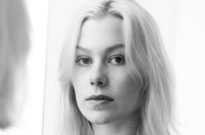 "Phoebe Bridgers Is Not Your Trendy ""Sad Girl"""