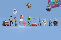 Disney Finally Admits That Every Pixar Movie Is Secretly Connected
