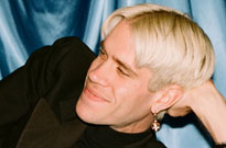 Porches' 'The House' Chronicles Romantic Strife with Help from Blood Orange and (Sandy) Alex G