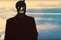 """Preoccupations """"Disarray"""" (video)"""
