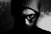 Prefuse 73 Reflects on His Return and Future Projects with Haxan Cloak, Michael Christmas