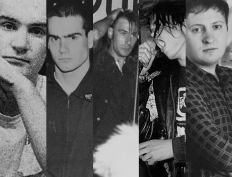 Top Punk Bands That Will Never Reunite