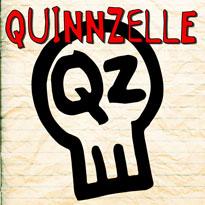 Quinnzelle Quinnzelle EP