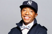 Russell Simmons Accused of Rape or Sexual Misconduct by Nine More Women